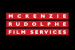 mckenzie-rudolphe logo