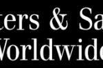 masters-savant logo