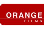 orange-films logo