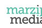 marzipan-media logo