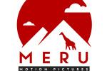 meru-motion-pictures-pvt-ltd logo