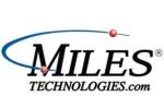 miles-technologies logo