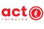 act-responsible-tributes logo