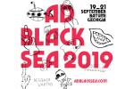 ad-black-sea logo