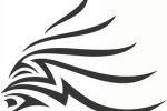 adrenalin-brothers logo