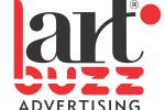artbuzz-advertising logo