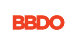 bbdo-emea logo