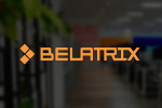 belatrix-software logo
