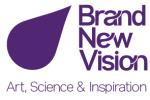 brand-new-vision logo