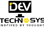 dev-technosys logo