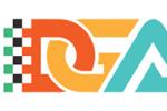 digital-global-agency logo