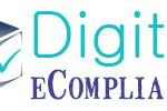 digital-ecompliance logo