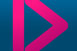 divbox logo
