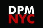 dpm-nyc logo