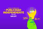 festival-internacional-de-la-publicidad-independiente logo