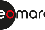 geomares logo