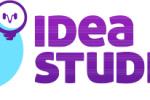 idea-studios logo
