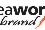 ideaworx-pty-ltd logo