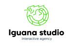 iguana-studio logo