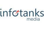 infotanks-media logo