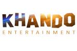 khando-entertainment logo