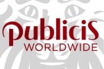 publicis-worldwide logo