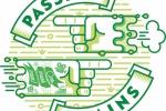 passing-trains logo