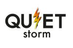 quiet-storm logo