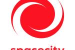 space-city logo