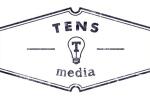 tens-media logo