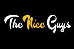 the-nice-guys logo