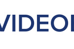 videobeat logo