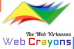 web-crayons-biz logo
