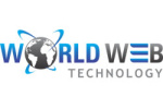 world-web-technology logo
