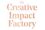 1441-the-creative-impact-factory logo