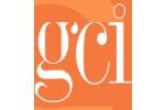 gci-sunpub logo