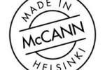 mccann-worldgroup-helsinki logo