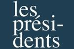 les-presidents logo