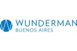 wunderman-buenos-aires logo