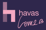 havas-lemz logo