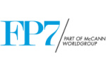 fp7-cas logo