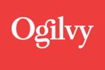 ogilvy-paris logo