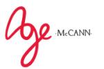 age-mccann logo