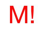 modernista logo