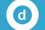 designworks logo