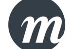 momentum-worldwide-london logo