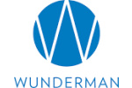 wunderman-hamburg logo