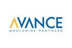 avance-worldwide-partners logo