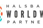 halsband-worldwide-partners logo