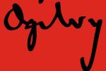 ogilvy-public-relations-worldwide logo